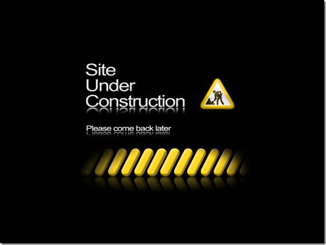 site-under-construction2