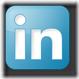 social-linkedin-box-blue-icon
