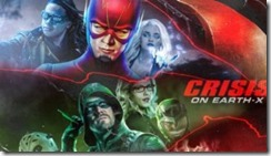 Crisis-on-Earth-X-poster-e1508317497481