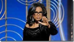 oprah-golden-globes-cecil-b-demille-honor-2