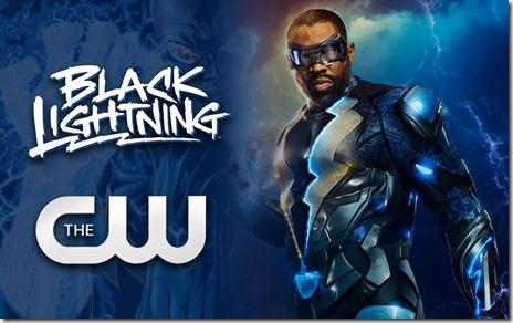 blacklightning-cw-official_1024