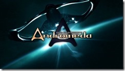 Andromeda_title_card
